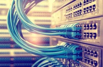 Co musíte vědět o požadavcích na kabely pro průmyslový Ethernet