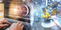 INSYS icom - Dálková správa a propojení průmyslových systémů sIT světem