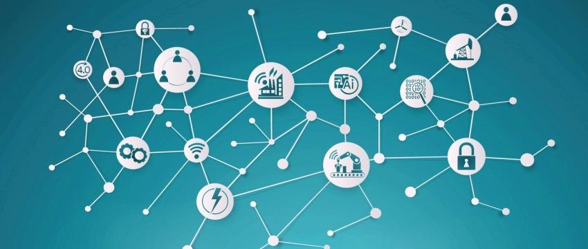 Krok do světa Průmyslu 4.0 sUniStream a MQTT