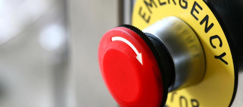 Strategie mobilní bezpečnosti: Šest věcí, které je třeba zvážit