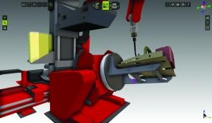 Demystifikace programování robotů