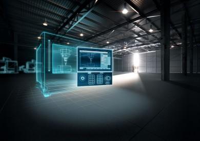 Siemens uvedl na trh výkonný nástroj pro Sinumerik One