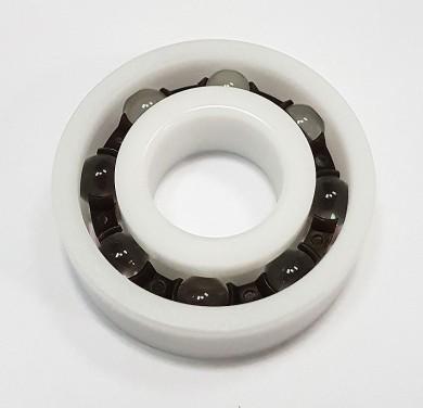 Poznejte možnosti 3D tisku spoužitím polymerních materiálů