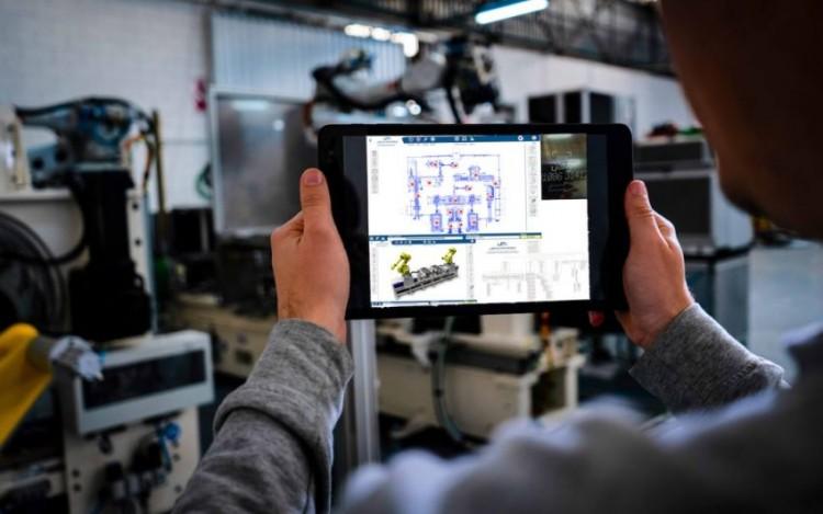 Jak internet věcí pomáhá udržovat vysokou míru spolehlivosti zařízení?