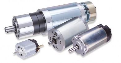 Výhradním distributorem společnosti Bühler Motor v České republice se stala firma Schmachtl CZ