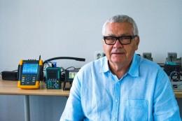 Webinář: Možné úspory spotřeby elektřiny vprůmyslu