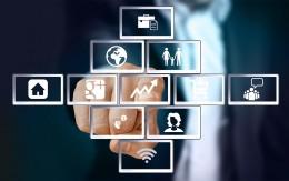 Digitální transformace: Nastává čas, kdy se průmysl dostává do vysokých otáček