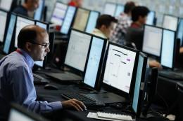 Proč není izolace tou správnou cestou kybernetické bezpečnosti?