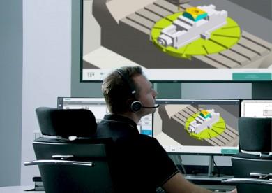Digitální dvojče Siemens a jeho výhody vpraxi