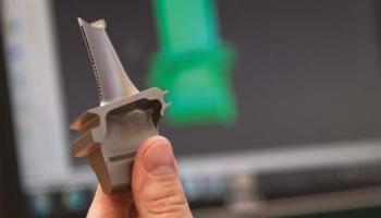 Technologie řízení aditivní výroby a 3D tisku