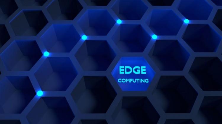 Jak začít s edge computingem