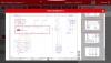 Nová verze: EPLAN Smart Wiring 2.8