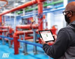 Jakým způsobem používat automatizační technologie v rámci řízení podniků na dálku?