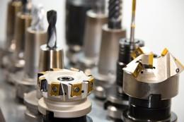 Optimalizujte program údržby rotačních zařízení