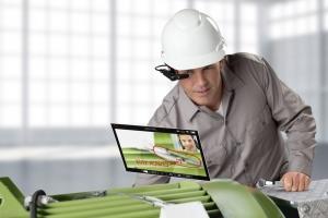 Digitální transformace 2.0 – jak technologie nové generace formují výrobní sektor