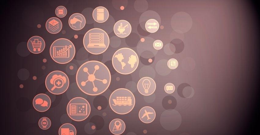 Budoucnost softwaru IIoT ve výrobě