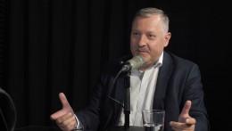 PODCAST #40: Vladimír Tichý – Udržitelnost je jednou z podmnožin, které digitalizace přináší
