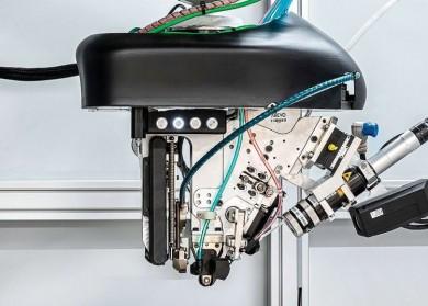 Jak roboty pomáhají zvyšovat přesnost aditivní výroby