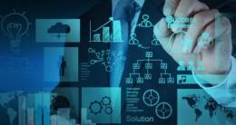 Využití digitalizace v rámci správy integrity aktiv