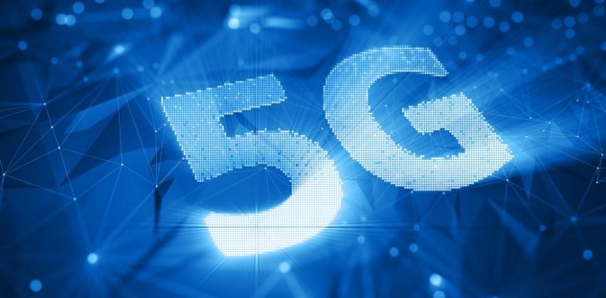 Jak nedávný vývoj IIoT ovlivňuje podobu bezdrátových sítí 5G