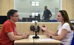 VUT spouští svůj podcast Technicky vzato