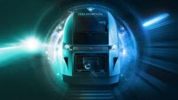 Společnost PESA díky 3DEXPERIENCE urychluje navrhování