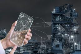 Digitální výroba 2021: Získejte záznam o komplexní digitální transformaci