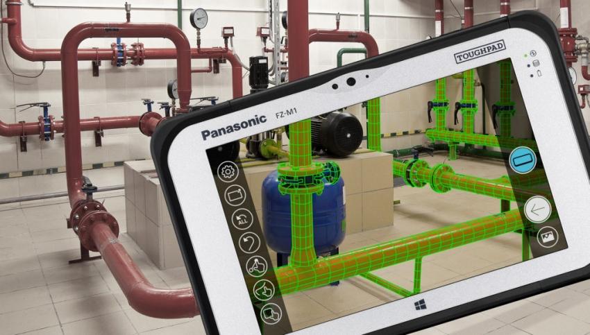 Technologie budoucnosti a jejich dopad na mobilní pracovníky