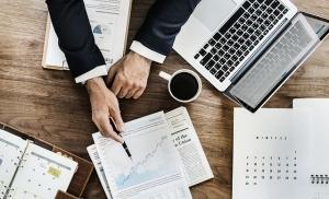 Osm kroků k úspěšnému strategickému řízení