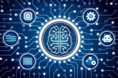 Úspěch digitalizace nezávisí na IT pracovnících