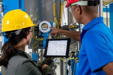 Rockwell Automation představuje Factory Insights, nabídku služeb pro průmyslové podniky