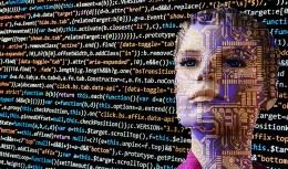 Učení průmyslových robotů pomocí umělé inteligence
