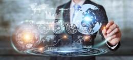 Digitalizací firmy kvěrnému zákazníkovi