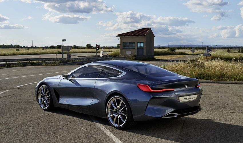 Bude následující generace osobních vozidel úplně jiná než ta současná?Inovace a digitalizace v automobilové technice následujícího desetiletí