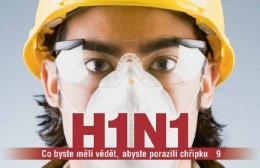 10 let po pandémii: H1N1 poučení pro koronavirus