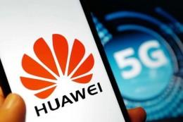 5G technologie od Huawei úspěšně splnily požadavky schématu zajištění bezpečnosti síťových zařízení NESAS