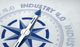 Milion průmyslových chvilek pro digitalizaci