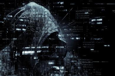 Kyberzločinci ve velkém zneužívají situaci způsobenou pandemií koronaviru