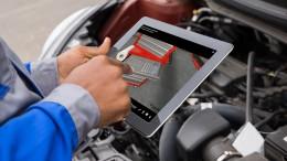 Siemens koupil Vizendo, švédského poskytovatele virtuálních školení pro průmyslové podniky