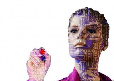 Odemkněte potenciál hybridní umělé inteligence