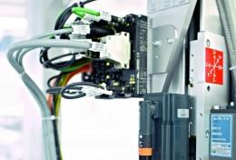 CNC: optimalizace obrábění