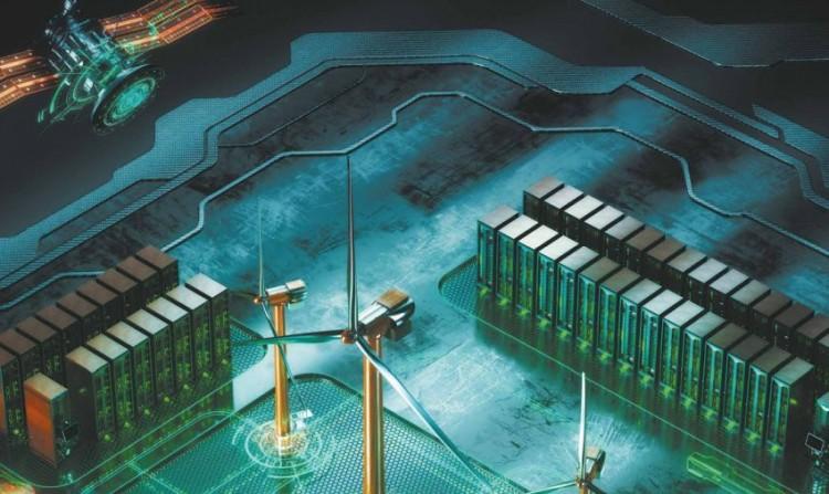 Největší kybernetická hrozba průmyslu? Zaměstnanci