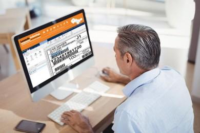 Nová éra pro značení ve výrobním sektoru pomocí digitální transformace od Leonardo technology