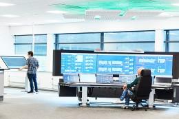 Urychlení procesu digitalizace díky schopnosti integrace