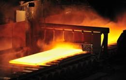 Soudečková ložiska NSK pomohla španělské ocelárně ušetřit 70 000 EUR ročně