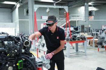 Sedm přínosů využití rozšířené a virtuální reality