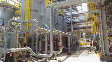 Význam provozní péče pro úspěšné používání moderních procesních kapalin