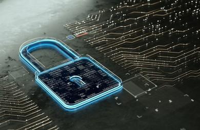 Agilita a stabilita: bezpečné řízení budoucích operačních technologií
