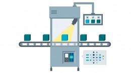 Periferní zařízení spodporou umělé inteligence zvyšují produktivitu výroby