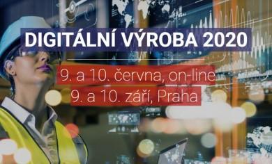 Čeká nás pragmatická digitální transformace